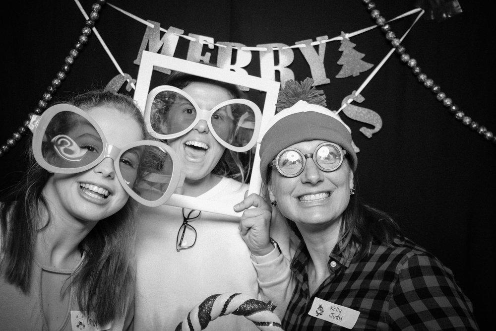 Burd Party 2017-094.jpg