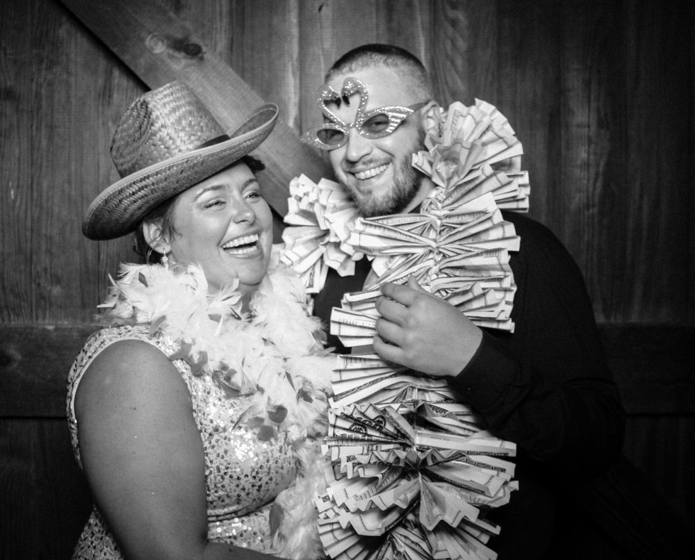Chris & Lexi's Wedding 10-5-111.jpg