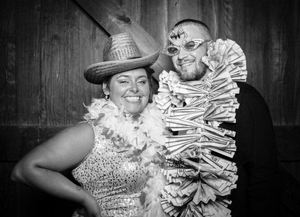 Chris & Lexi's Wedding 10-5-112.jpg