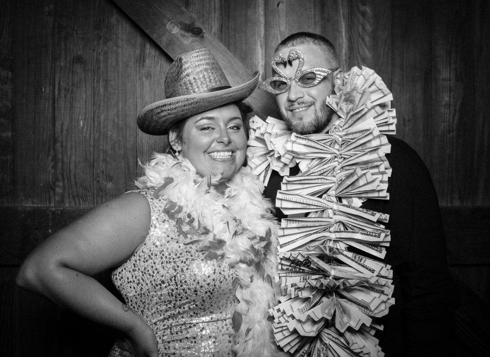 Chris & Lexi's Wedding 10-5-113.jpg
