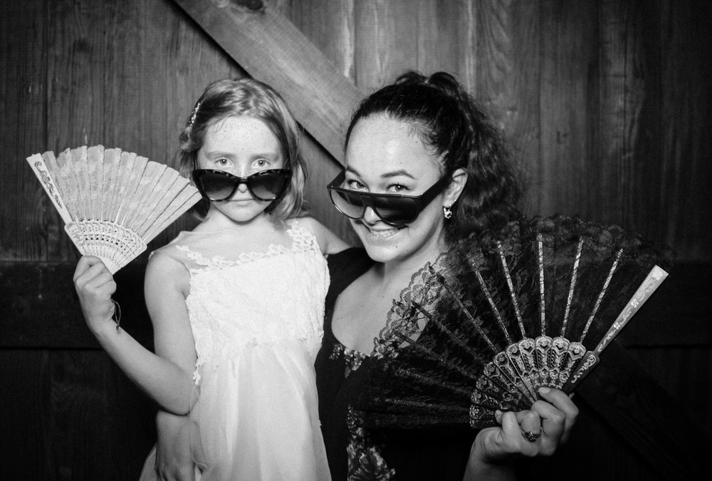 Chris & Lexi's Wedding 10-5-118.jpg