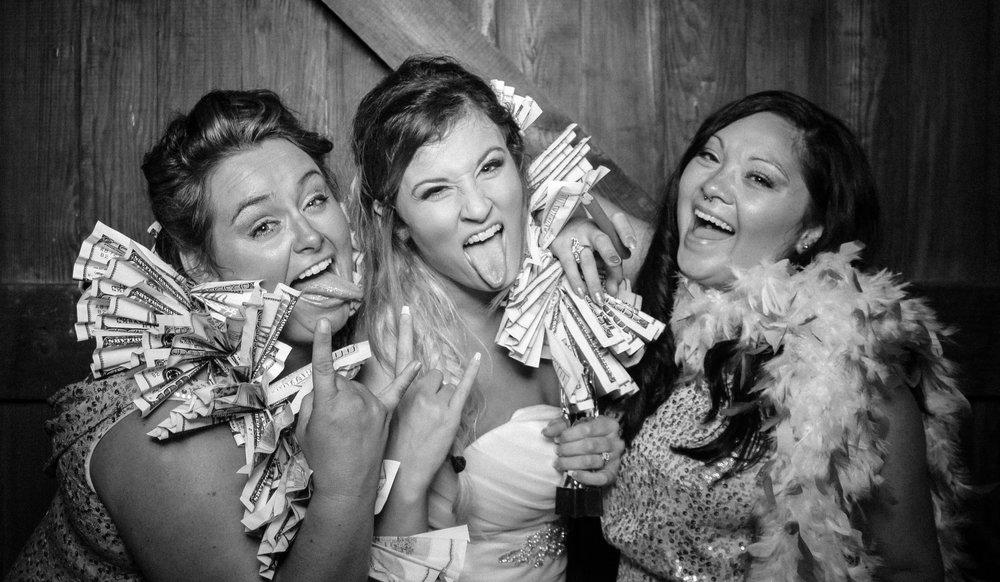Chris & Lexi's Wedding 10-5-124.jpg