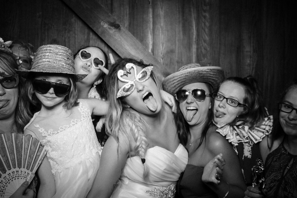 Chris & Lexi's Wedding 10-5-129.jpg