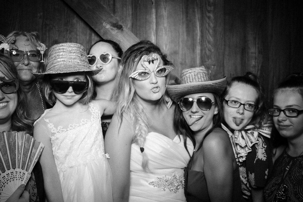 Chris & Lexi's Wedding 10-5-128.jpg