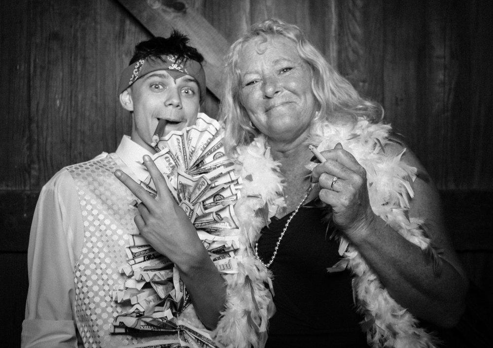 Chris & Lexi's Wedding 10-5-131.jpg