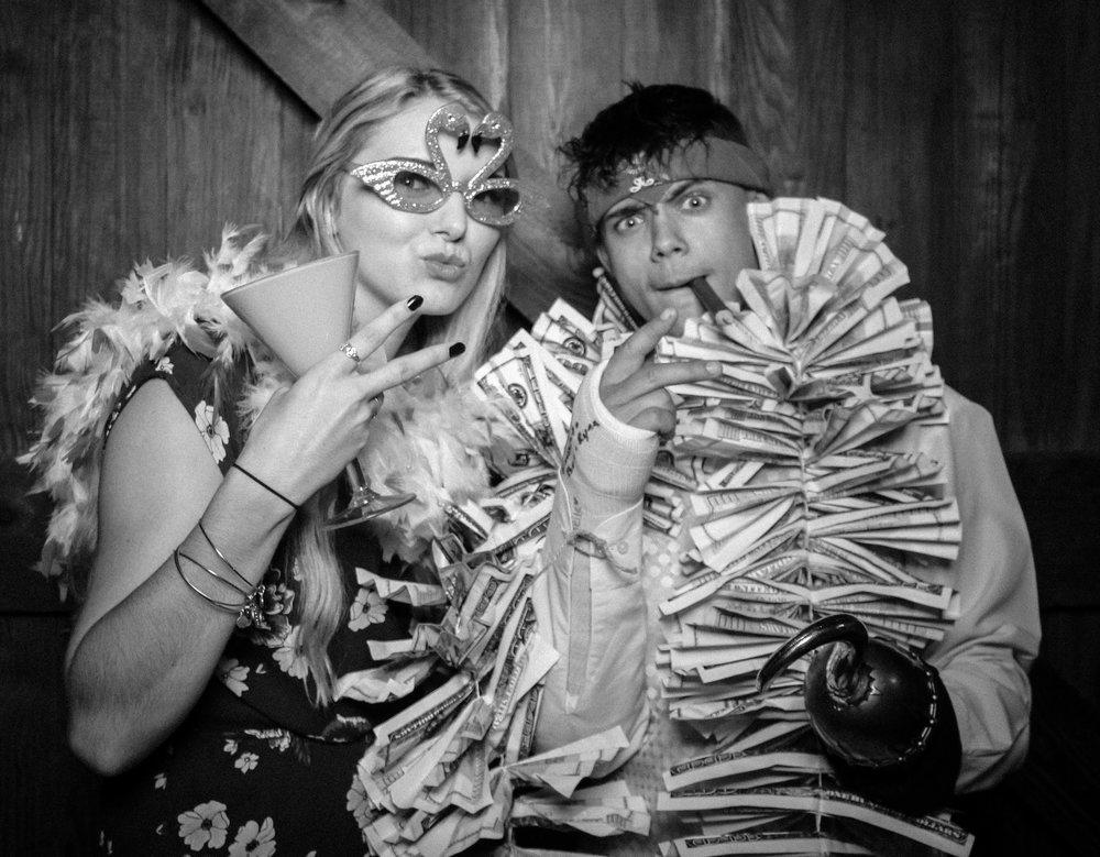 Chris & Lexi's Wedding 10-5-151.jpg