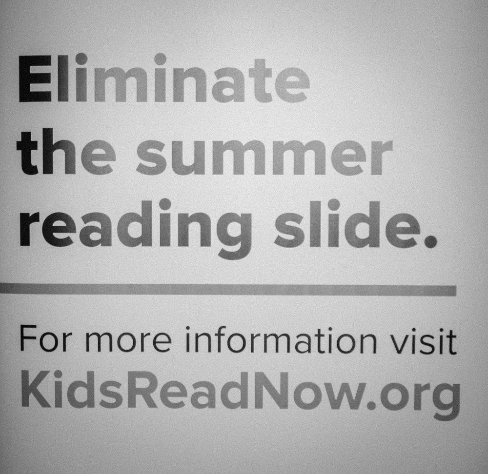 Kids Lit 11-6-093.jpg