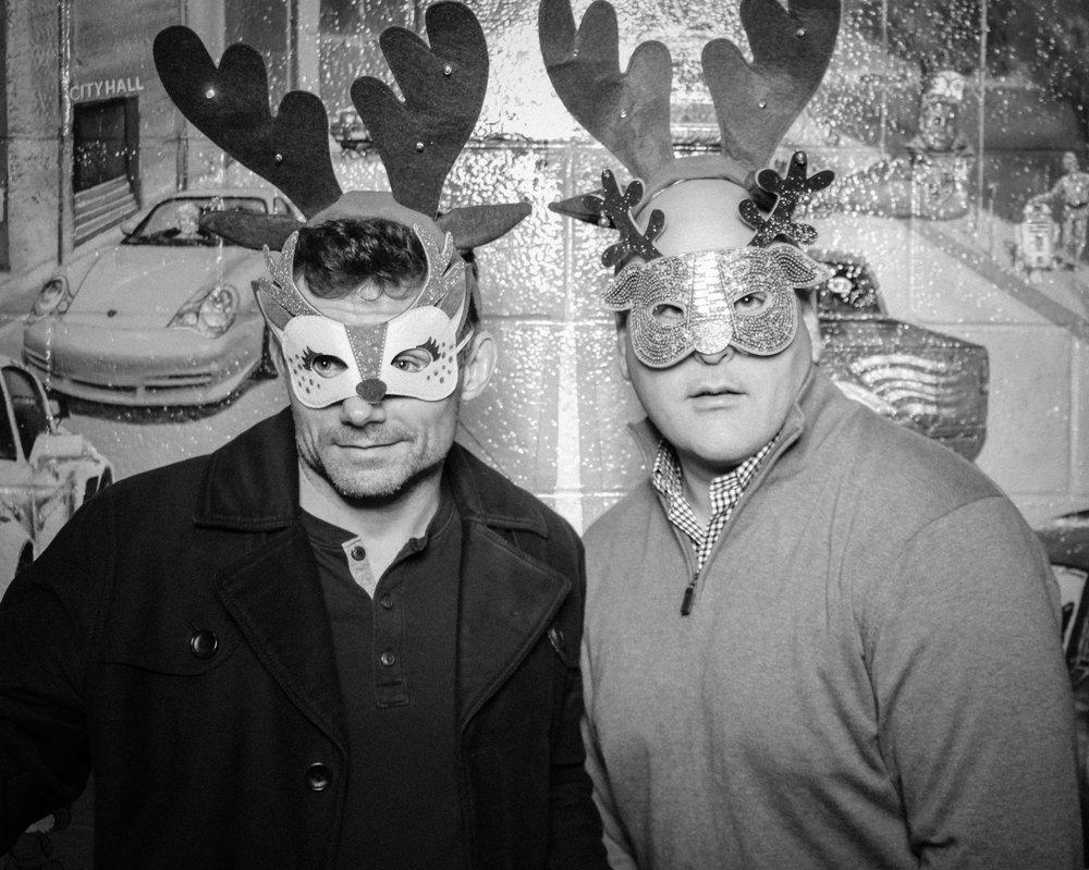 Seery-Nye Holiday Bash 2018-027.jpg