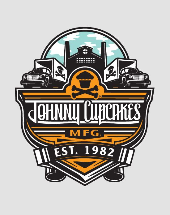 johnny cupcakes logo.jpg