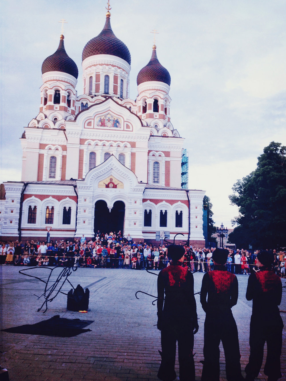 ©Maria Baric Company_Tallinn3