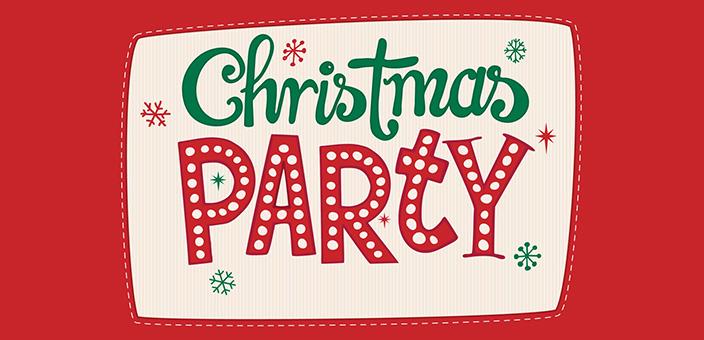 christmas-party-2017.jpg