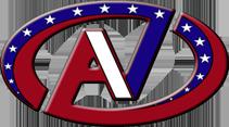 American Veteran Videos