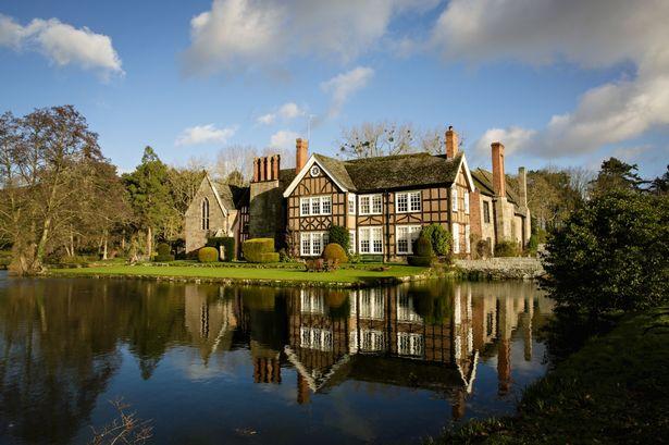 Brinsop-Court-in-Herefordshire.jpg