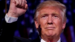 Donald Trump victory.jpg