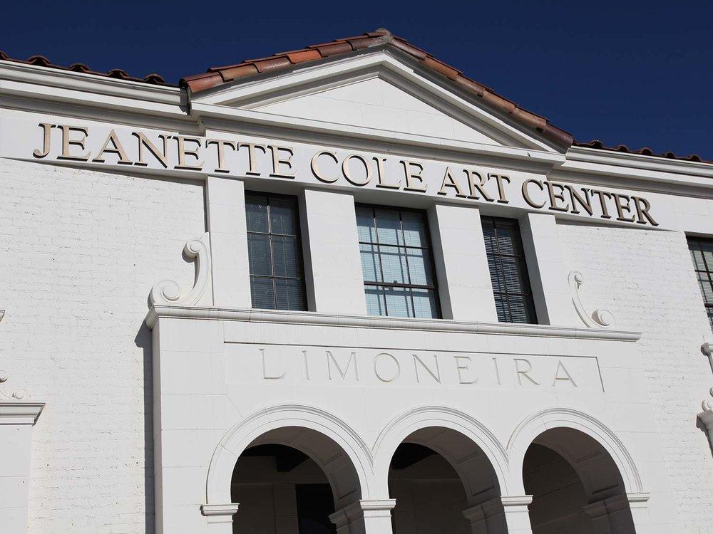 Santa-Paula-Art-Museum-Facade.jpg