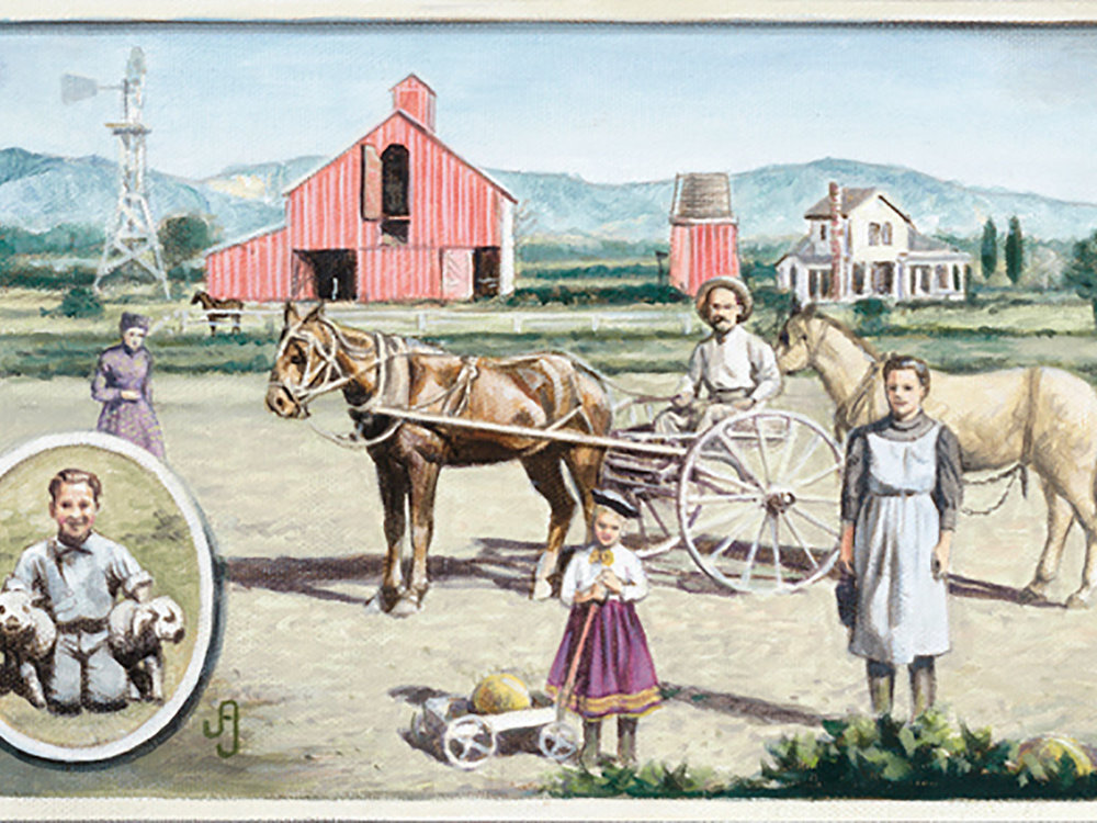 FAMILY-FARMS-MURAL-SANTA-PAULA-CALIFORNIA-THUMBNAIL.jpg