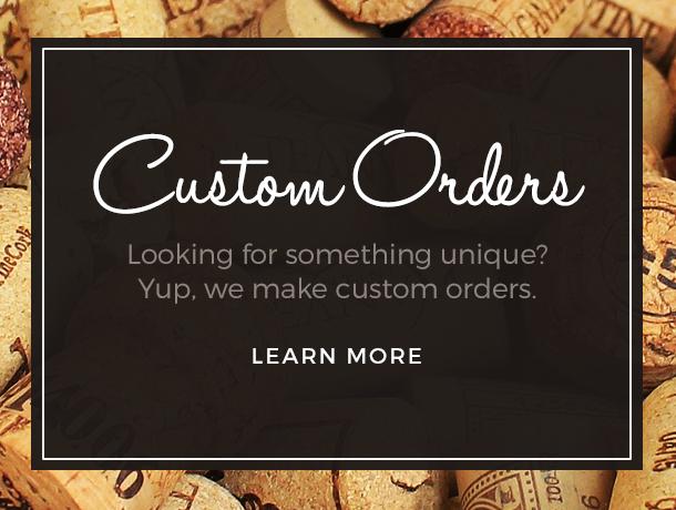 yup-candles_custom-orders.jpg