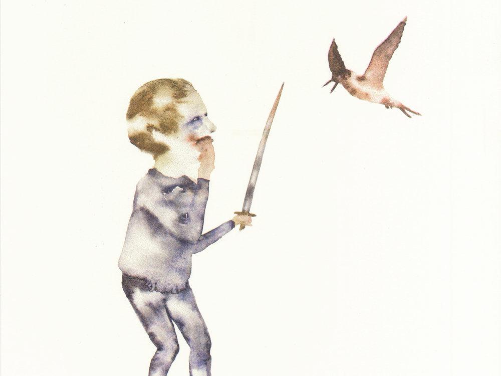 Siegfried-and-the-Bird.jpg