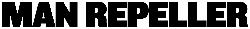 logo_manrepeller.png