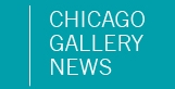 Chicago Gallery News logo.jpg