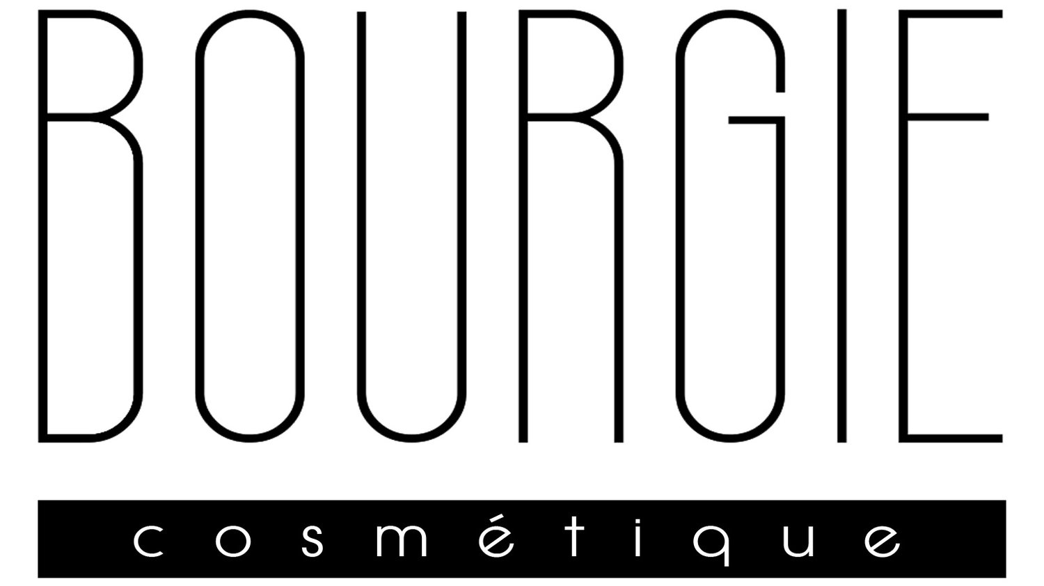 BOURGIE Cosmetique