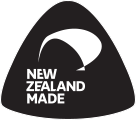 nz-made-logo.png