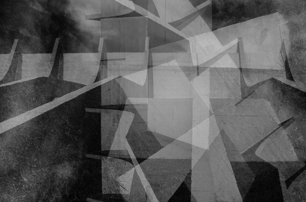 concretismo-4.jpg