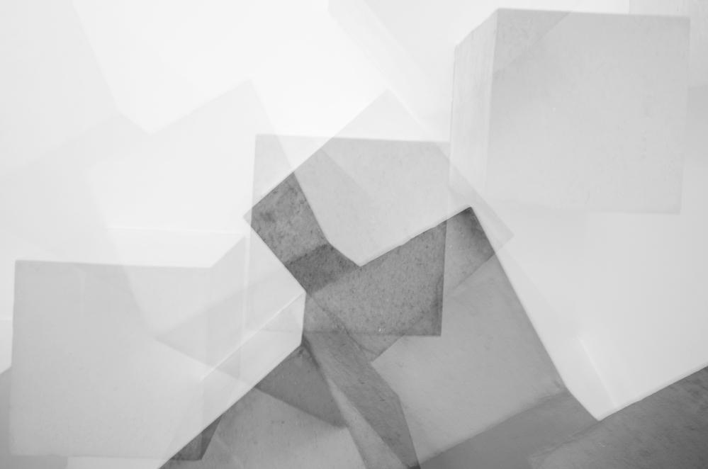 concretismo-7.jpg