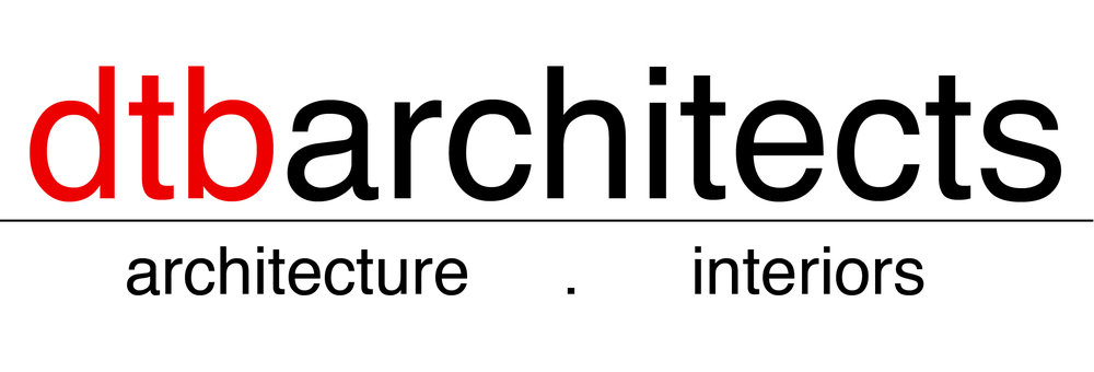 dtb architects