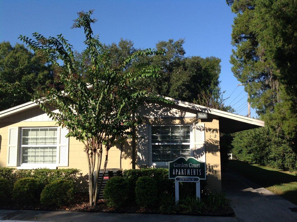 welcome to garden court apartments - Garden Court Apartments