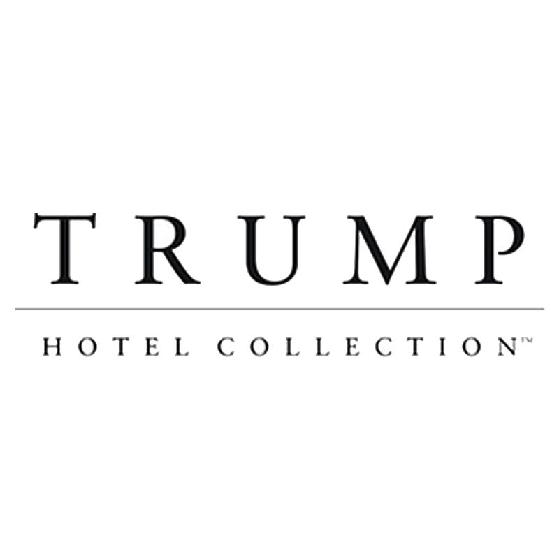 Trump-hotels.jpg
