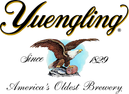 Yuengling Beer Founder