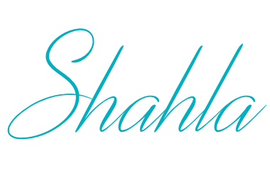 TTP_Signatures_Shahla.png