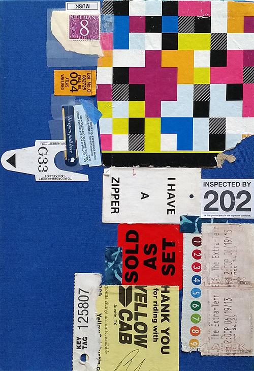 2013 blue front 72 500