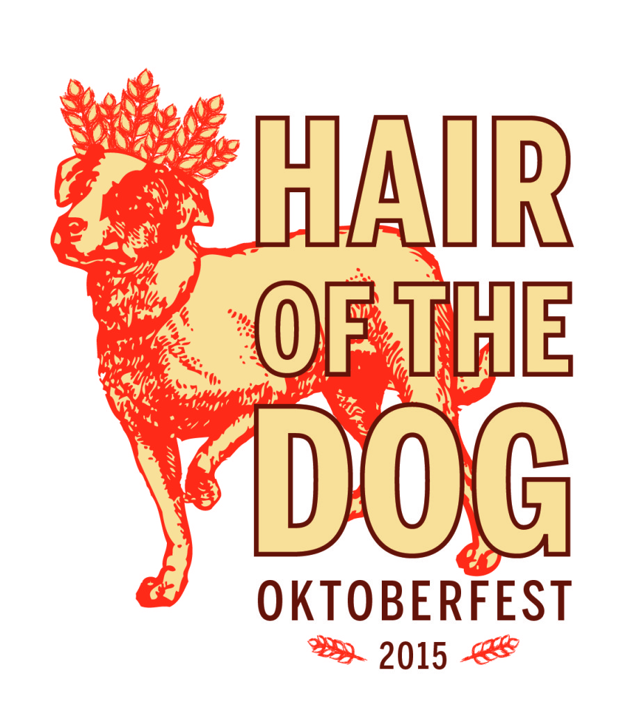 4 Hair of the Dog-logo