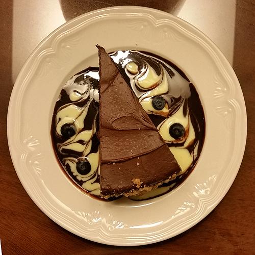 cake edited 500