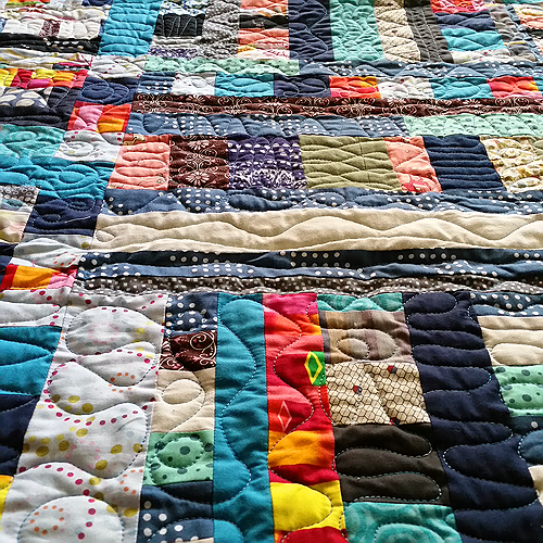 dot-dot-dash-quilting-1-500