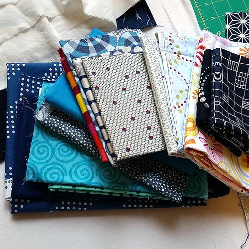 dot-dot-dash-fabrics-500