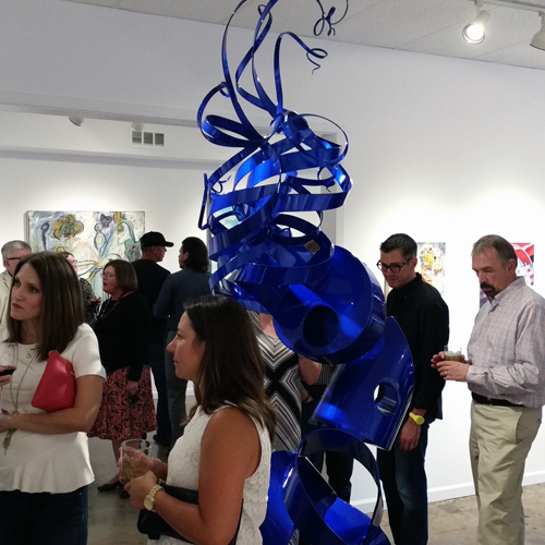 gallery-visitors-1