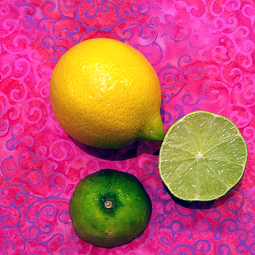 lemon lime edited 500
