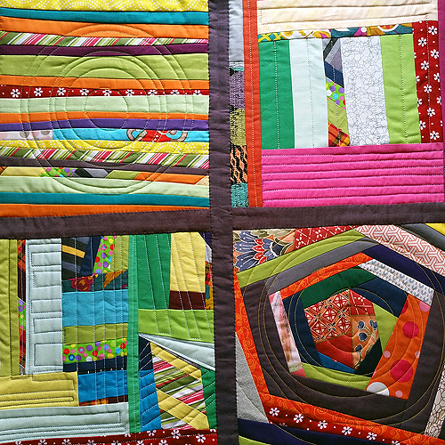 quilt-diary-201610-500