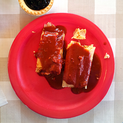 tamales edited 500