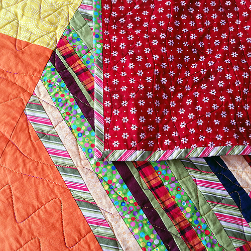 walking-on-sunshine-quilting-detail-2-72-500