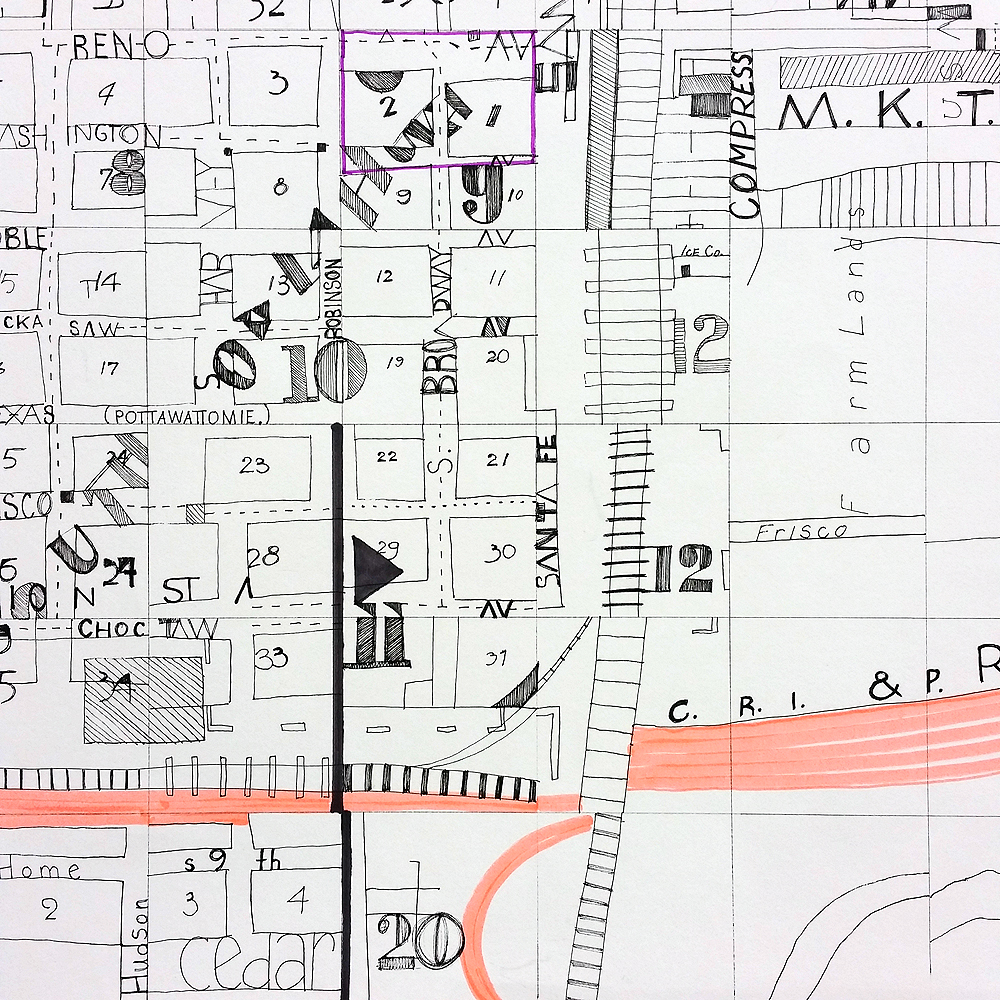 city map drawing closeup 1 1k.jpg