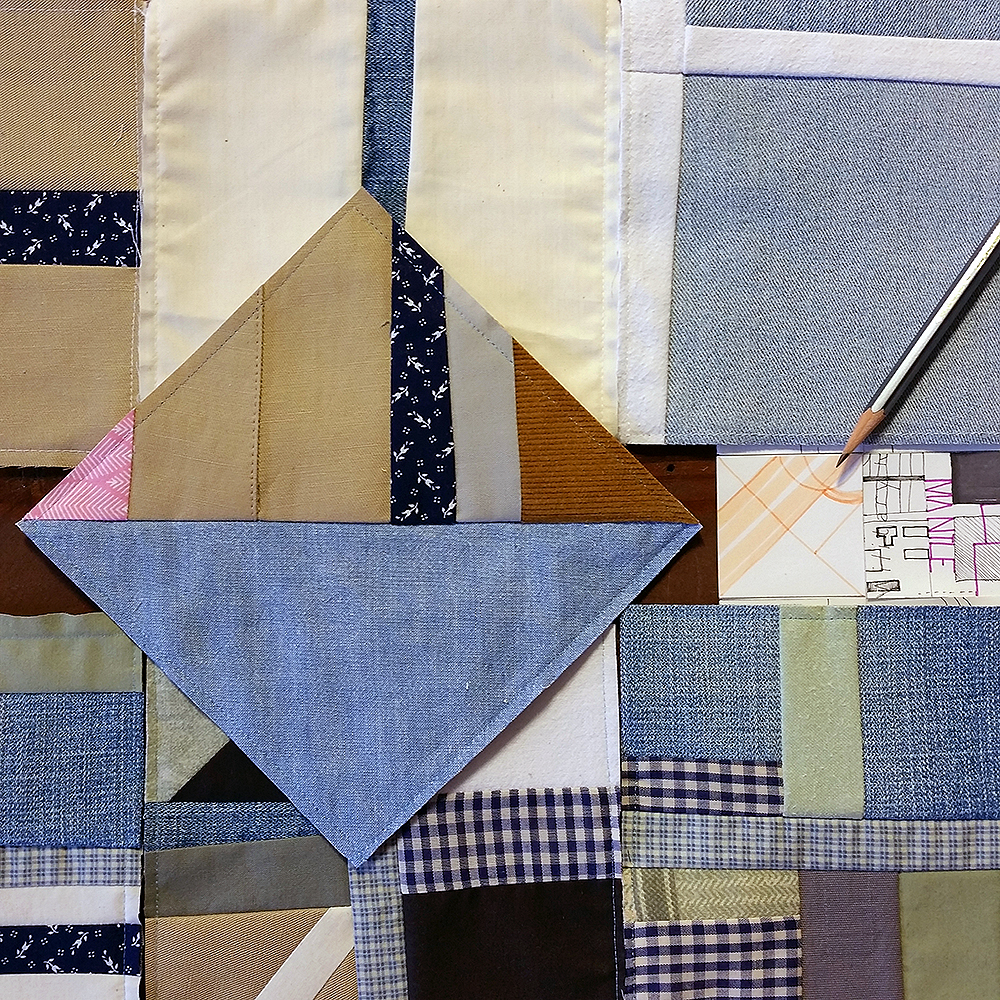 pieced block closeup 1k.jpg