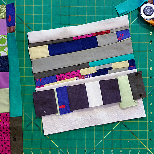 03 quilt diary 201701 2 in progress 2 500.jpg