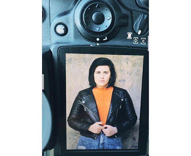 #headshot #headshots #theatre #actor #actress #brisbane #brisbanephotographer #birsbaneheadshot #brisbaneheadshotphotography #expression #goldcoastactor #goldcoastphotographer #Brisbanephotographer #australiaphotographer #australiaheadshot #BNE #australiaheadshotphotography #Ipswich #ipswichheadshot #ipswichphotographer #ipswichqld #goldcoastmodel #brisbanemodel #portrait #professionalphotographer