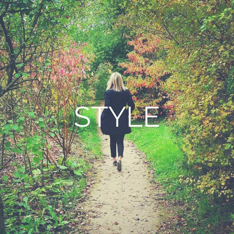 Morae Style
