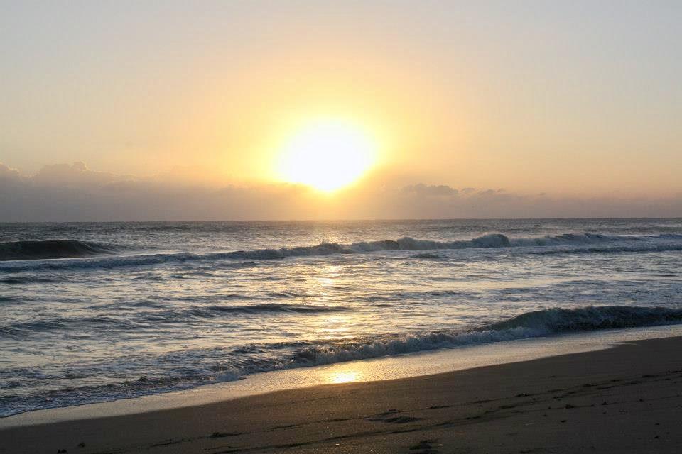 Captiva Island Sunsets