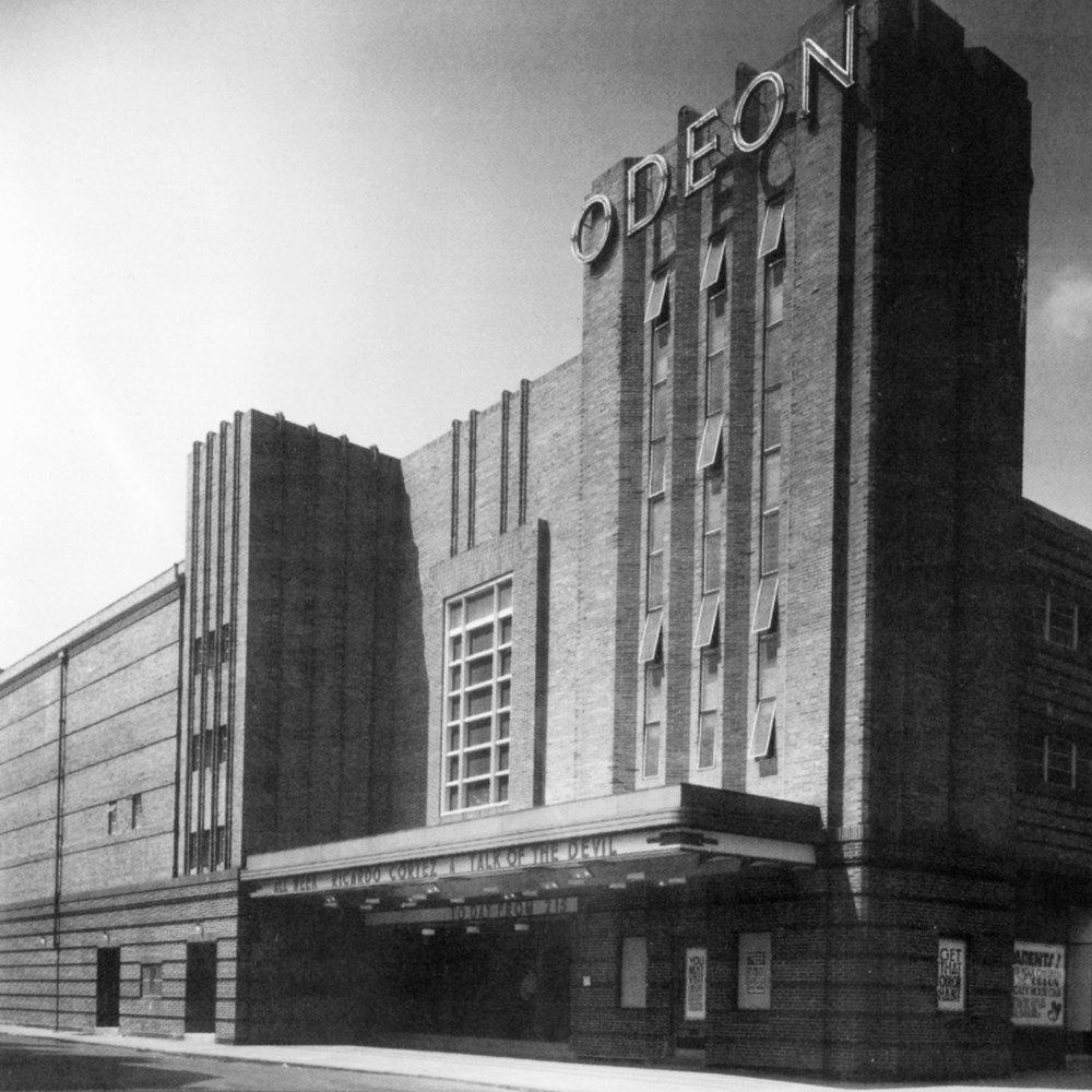 Odeon old.jpg